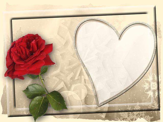 Top Frases De Amor Para Enviar Por Celular Mensajes