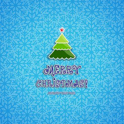 imàgenes para postear en facebook en Navidad,tarjetas para postear en facebook en Navidad,frases para postear en facebook en Navidad a amigos,frases de Navidad para mi novio,buscar bonitas frases para postear en facebook en Navidad