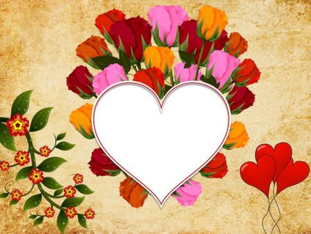 Mensajes de amor para enviar por whatsapp [PUNIQRANDLINE-(au-dating-names.txt) 41