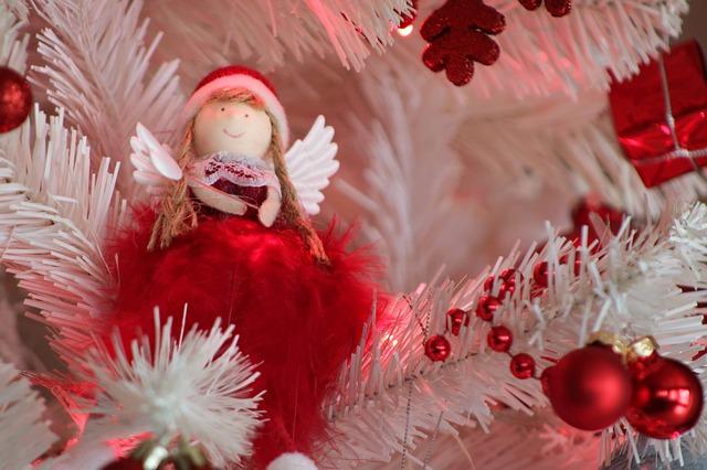 Originales Mensajes De Navidad Para Mi Novio Frases De