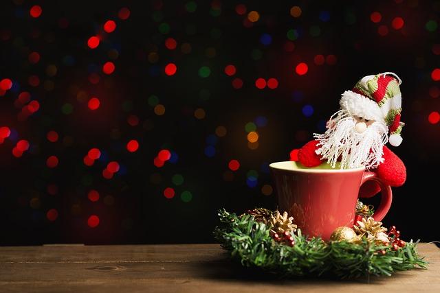 Nuevas Frases De Navidad Para Reflexionar Pensamientos De