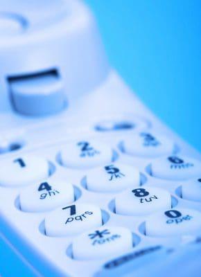 Diferentes formas de buscar números de teléfono mexicanos