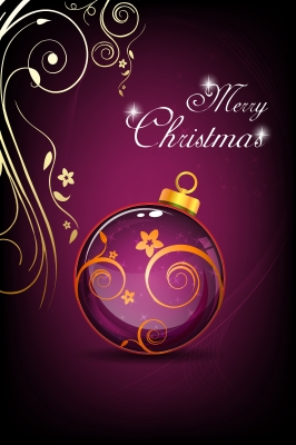 descargar mensajes empresariales de feliz Navidad,consejos para redactar una carta navideña para los trabajadores