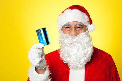 ejemplo gratis de una carta navideña para los clientes, redaccion de carta navideña para los clientes