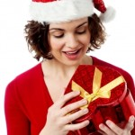 buscar dedicatorias para enviar en Navidad a mi novia,descargar textos para enviar en Navidad a mi novia por whatsapp