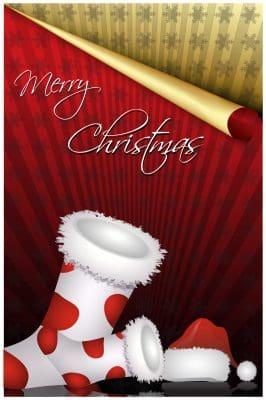 mensajes y tarjetas para enviar por whatsapp en Navidad,descargar frases para enviar por whatsapp en Navidad