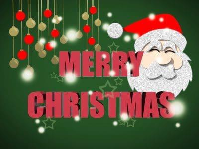 Magníficas Frases De Navidad Para Facebook Consejosgratises