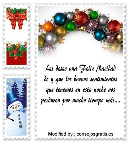 Lindas Frases De Navidad Para Facebook Consejosgratises