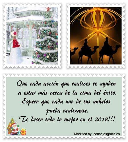 imàgenes para enviar en año nuevo