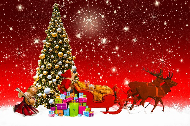 Las Mejores Frases De Navidad Para Whatsapp Saludos De