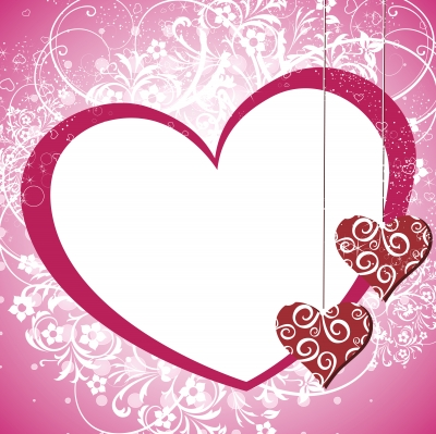 Bellas Frases De San Valentin Para Mi Pareja Cartas De
