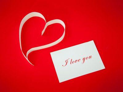 sms de san valentin para mi amor, textos de san valentin para mi amor