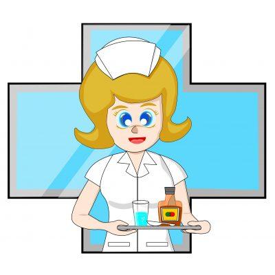 magnificas oportunidades de empleo para enfermeras en emiratos arabes