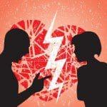 frases para terminar una relaciòn por infidelidad,frases de terminar una relaciòn de amantes