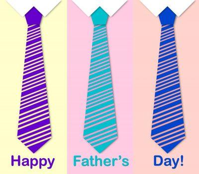 mensajes de texto para un Padre en su dia, mensajes para un Padre en su dia, palabras para un Padre en su dia