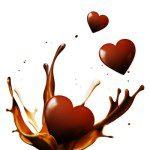 san valentin, feliz san valentin, frases por san valentin