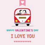 saludos de san valentín, san valentin, sms de san valentín