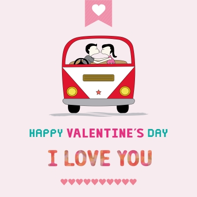 mensajes de san valentin para mi novio, mensajes de texto de san valentin para mi novio