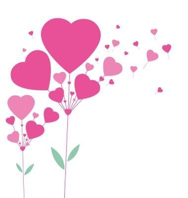 frases por el dia del amor