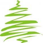 pensamientos de Navidad para compartir en facebook,tarjetas y poemas Navidad para compartir
