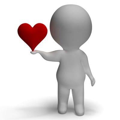 Frases Para Decir Que Me Encantas Poemas De Amor Consejosgratises