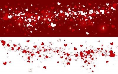 Las Mejores Reflexiones Sobre El Amor Para Facebook