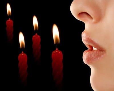 modelo de discurso, modelo de discurso de cumpleaños, plantillas de discursos de cumpleaños