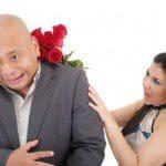 frases de un infiel para pedir perdòn a su amada