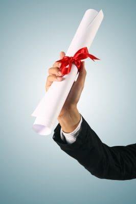 modelo de carta, modelo de carta de felicitacion, plantillas de cartas de felicitacion