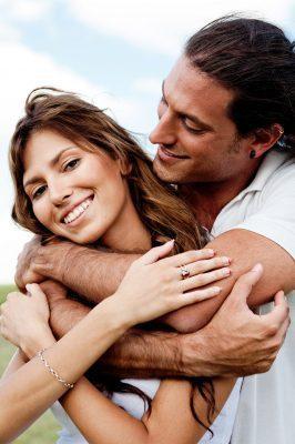 Nuevas Frases Para Hacer Feliz A Mi Novia Frases De Amor Consejosgratis Es
