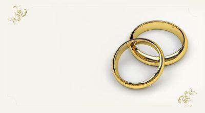 frases de invitación, invitacion para boda, matrimonio