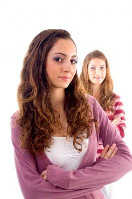 citas de reconciliacion para amigos, frases de reconciliacion para amigos