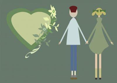 frases de agradecimiento por San Valentìn,lindas frases de agradecimiento por San Valentìn,bellas frases de agradecimiento por San Valentìn,hermosas frases de agradecimiento por San Valentìn,las mejores v,descargar frases de agradecimiento por San Valentìn.