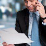 cartas para solicitar constancia de trabajo,ejemplos de cartas para constancia de trabajo,solicitar certificado de trabajo,mòdelos de cartas de solicitud de trabajo