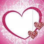 palabras y tarjetas de amor para mi novia,originales mensajes de romànticos para mi novia con imágenes gratis