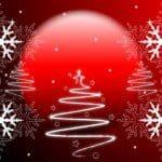 mensajes de Navidad sin ti, mensajes de texto de navidad sin ti, sms de navidad sin ti