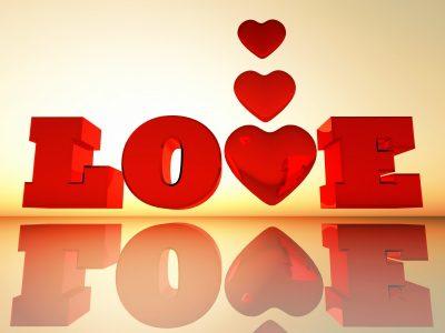 hermosas dedicatorias para una chica enamorada,las mejores frases para una chica enamorada,descargar textos para una chica enamorada