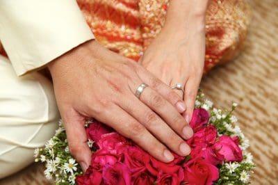 Frases Para Renovar Votos De Matrimonio Bonitos Votos