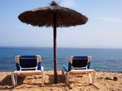 mejores 5 resorts todo incluido en Acapulco, hoteles todo incluìdo en Acapulco,Hoteles que ofrecen todo incluido en Acapulco, los mejores resorts todo incluido Acapulco,top de los 5 mejores hoteles todo incluido en Acapulco.