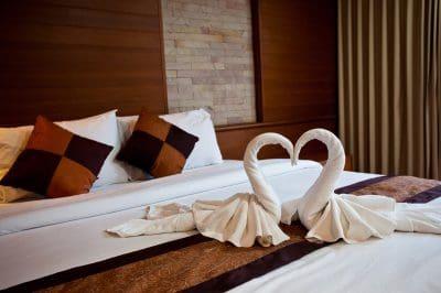 mejores 5 resorts todo incluido en Caribe, hoteles todo incluìdo en Caribe,Hoteles que ofrecen todo incluido en Caribe, los mejores resorts todo incluido Caribe,top de los 5 mejores hoteles todo incluido en Caribe.