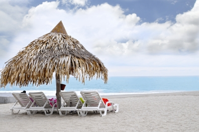 mejores 5 resorts todo incluido en Puerto Rico, hoteles todo incluìdo en Puerto Rico,Hoteles que ofrecen todo incluido en Puerto Rico, los mejores resorts todo incluido Puerto Rico,top de los 5 mejores hoteles todo incluido en Puerto Rico.