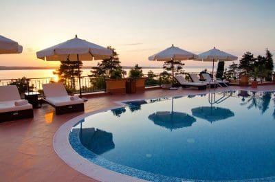 mejores 5 resorts todo incluido en la Rivera Maya,los mejores hoteles todo incluido en la Rivera Maya,top de 5 mejores resorts todo incluido en la Rivera Maya,hoteles de lujo con todo incluido en la Rivera Maya,Rivera Maya cuenta con hoteles de clase todo incluido.