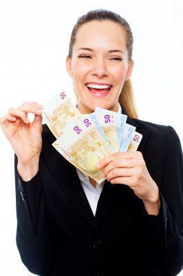 mòdelos de solicitud para pedir aumento de sueldo,enviar solicitud a tu empresa para aumento de sueldo,solicitar aumento de sueldo,como solicitar un aumento de sueldo,solicitar a tu empresa aumento de sueldo.