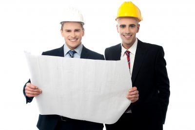 cuanto gana un ingeniero en Usa,el sueldo segun la experiencia de un ingeniero,en usa necesitan de muchos ingenieros con tìtulos profesionales,requiere de ingenieros cìviles,ingeniero de sìstemas,ingeniero quìmico,buenos salarios para los ingenieros en usa,aplicar a un empleo como ingeniero en usa,tener una visa de trabajo,dominìo del ingles,C.V.