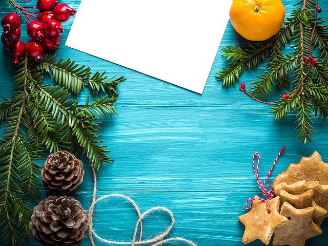 Los Mejores Mensajes De Feliz Navidad Saludos De Navidad