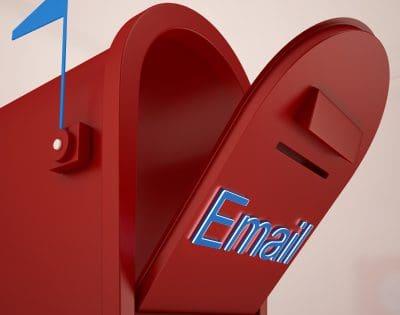 carta a una amiga que esta en el extranjero,mòdelos de carta para amiga que esta lejos,tips para redactar cartas a una amiga,nuevas carta para amiga que vive fuera del paìs,enviar carta a una amiga que vive fuera de nuestro paìs.
