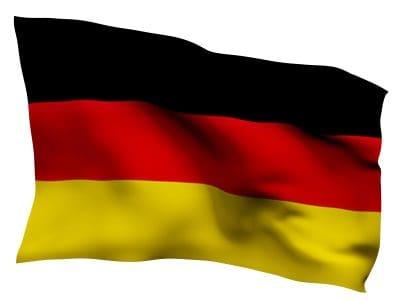 tips acerca de homologacion de titulo en alemania, consejos acerca de homologacion de titulo en alemania, ideas acerca de homologacion de titulo en alemania