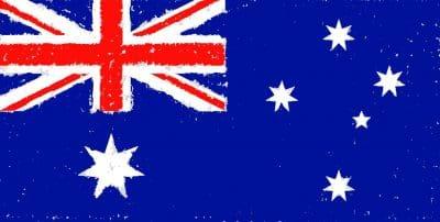 tips acerca de homologacion de titulo en australia, consejos acerca de homologacion de titulo en australia, ideas acerca de homologacion de titulo en australia