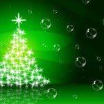 palabras de Navidad para un familiar en el extranjero, pensamientos de Navidad para un familiar en el extranjero, saludos de Navidad para un familiar en el extranjero