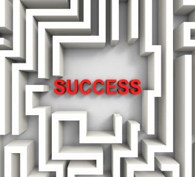 frases positivas para lograr objetivos,bellas frases positivas para lograr objetivos,frases de motivaciòn para lograr objetivos,mensajes positivas para lograr objetivos,pensamientos para tener èxito en la vida,nuevas frases motivadoras para lograr objetivos.